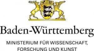 Logo_MWFK_BW