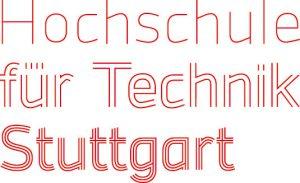 Logo_abH28mm